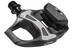 Shimano 105 PD-5800 - Pedales - Pedale SPD-SL negro